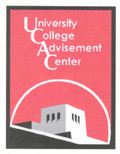 University Advisement Center